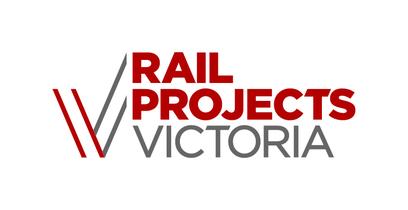 Senior Design Coordinator   Melbourne - CBD   Vacancies